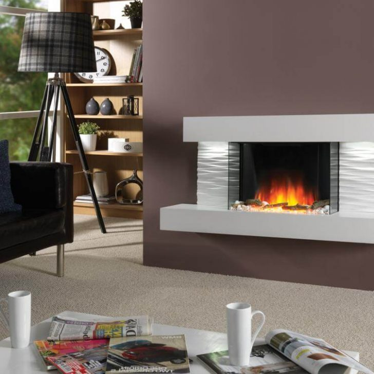 Electric Fires Flames Of Newark Stoves Fireplaces Newark